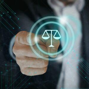 Jak wybrać adwokata?